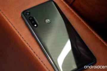 moto-g-power-2020-hands-on-14.jpg