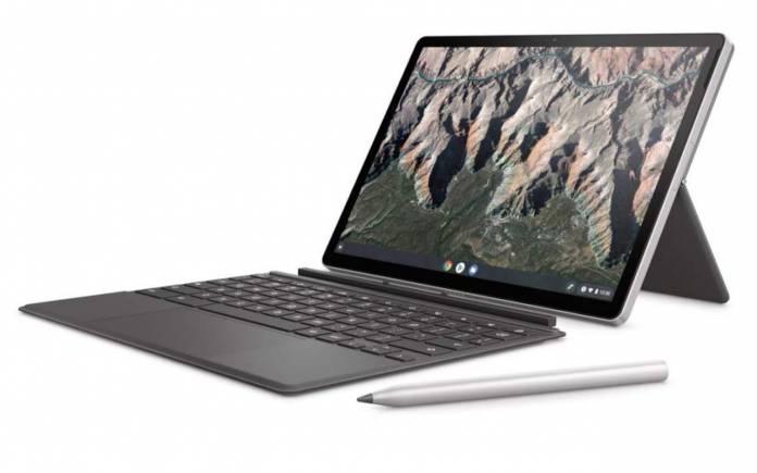 HP-Chromebook-x2-11-Detachable-696x435-1.jpg